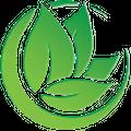 Microderm Glo Logo