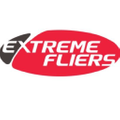 Extreme Fliers - Micro Drone Coupons and Promo Codes