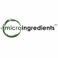 Micro Ingredients Logo