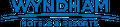 Microtel Inns & Suites Logo