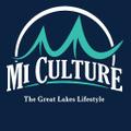 MI Culture Logo