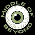 Middle of Beyond Logo