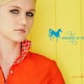 Middy N' Me Logo