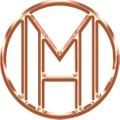 Midheaven Denim Logo