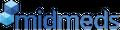 MidMeds Limited UK Logo