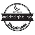 Midnight Jo Logo