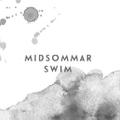 MidsommarSwim Logo