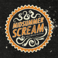 Midsummer Scream Logo