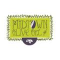 Midtown Olive Oil logo