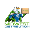 Midwest Goods Logo
