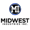 Midwest Industries Inc Logo