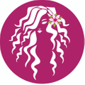 MIELLE Logo