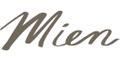 Mien Studios USA Logo