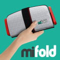 mifold UK Logo