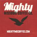 Mighty Missouriffee Logo