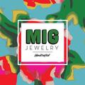 MIG Jewelry Logo