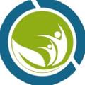 Migrastil Logo
