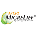 Akeso Health Sciences & MigreLief Logo