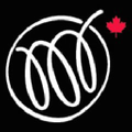 Miik Logo