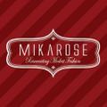 Mika Rose Logo