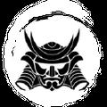 mikartoknifeware Logo