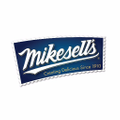 Mikesell's Logo