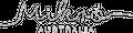 Mikro' Australia Logo