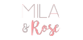 Mila & Rose ® Logo