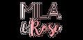 Mila & Rose ® logo