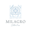 Milagro Collective Logo