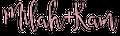 Milahandkam Logo