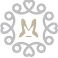 Milah Boutique Logo