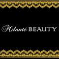 Milante Beauty Logo