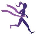 Milestones Sports Jewelry Logo