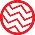 Mi-Life Australia Logo
