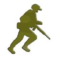 Military1st Logo