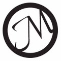 Milkhouse Candle Co Logo