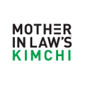 Mother In Laws Logo