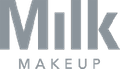 Milk Makeup Logo