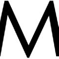 MILK MONEY Logo