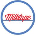 Milktape Logo