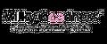 Milky Goodness logo