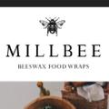 millbee Logo