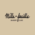 Mille-Feuille Bakery Coupons and Promo Codes