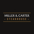 Miller & Carter Coupons and Promo Codes