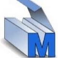 Miller Supply USA Logo