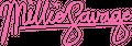 Millie Savage Logo