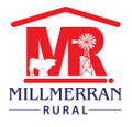 Millmerran Rural Clothing Logo