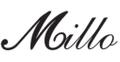 Millo Jewelry Logo