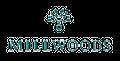 Millwoods Logo